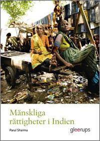 Mänskliga rättigheter i Indien