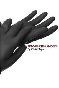 Between Ten & Six