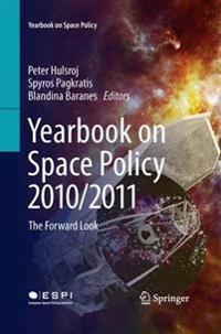 Yearbook on Space Policy 2010/2011
