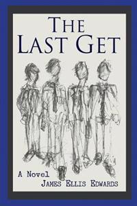 The Last Get
