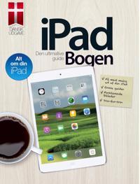 iPad bogen 2015