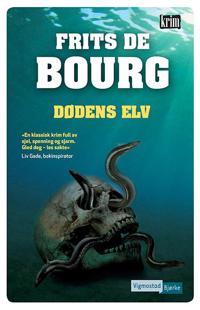 Dødens elv - Frits De Bourg | Inprintwriters.org