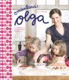 Emäntänä Olga