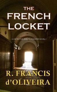 The French Locket