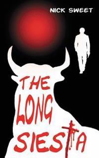 The Long Siesta