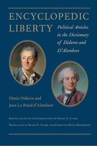 Encyclopaedic Liberty