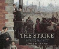 Robert Koehler's the Strike
