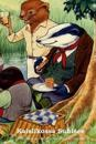 Kaislikossa Suhisee: The Wind in the Willows (Finnish Edition)