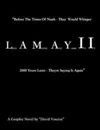 L.A.M.A.Y.I.I.