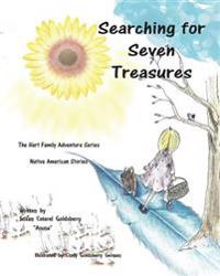 Searching for Seven Treasures
