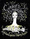 Cinder's Kingdom