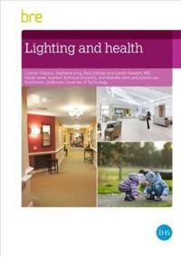Lighting and Health