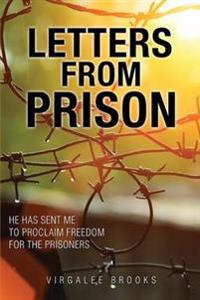 Letters from Prison