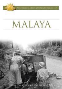 Malaya 1942