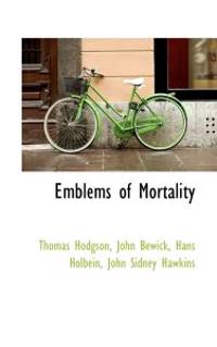 Emblems of Mortality