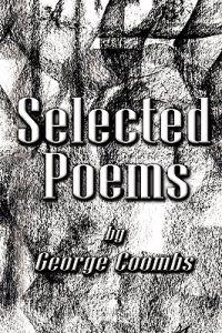 Selected Poems by George Coombs