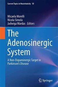 The Adenosinergic System
