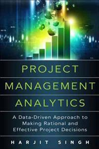 Project Management Analytics