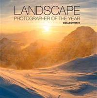 Landscape Photographer of the Year Collection