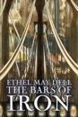 The Bars of Iron by Ethel May Dell, Fiction, Action & Adventure, War & Military
