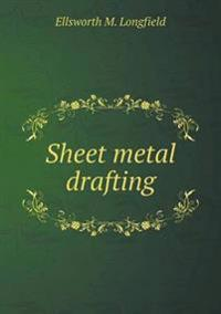 Sheet Metal Drafting