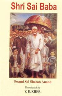 Shri Sai Baba