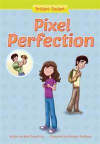 Pixel Perfection