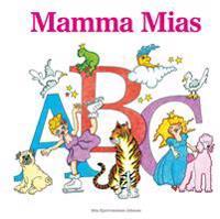 Mamma Mias ABC