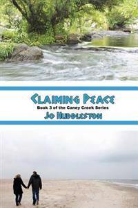 Claiming Peace