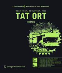 TAT ORT