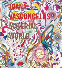 Joana Vasconcelos: Material World