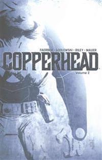Copperhead 2