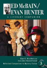 Ed McBain / Evan Hunter