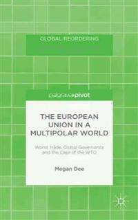 The European Union in a Multipolar World
