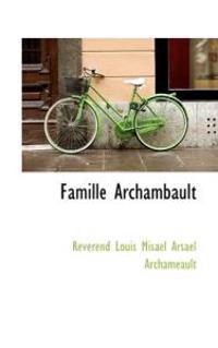 Famille Archambault