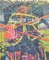 Jigger Cruz