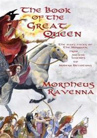 The Book of the Great Queen