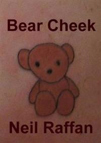 Bear Cheek