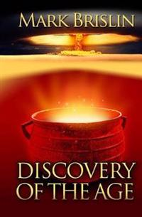 Discovery of the Age