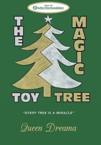 The Magic Toy Tree