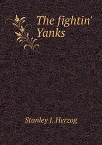 The Fightin' Yanks