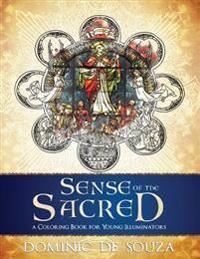 Sense of the Sacred