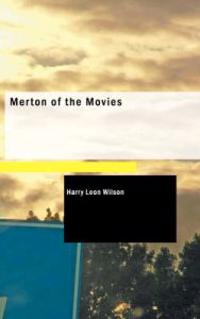 Merton of the Movies