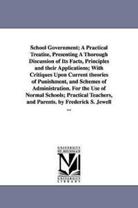 School Government