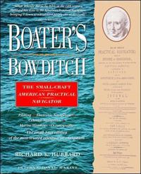 Boater's Bowditch