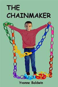 The Chainmaker