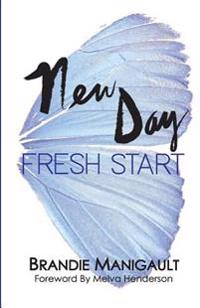 New Day Fresh Start