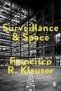Surveillance & Space
