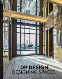 Designing Spaces: DP Design
