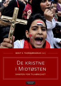 De kristne i Midtøsten